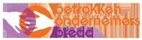 Betrokken ondernemers Breda