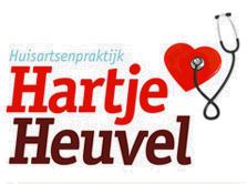 Huisartsenpraktijk Hartje Heuvel