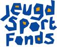 Jeugsportfonds