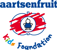 aartensfruit kids foundation