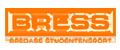 bress_logo_120x50
