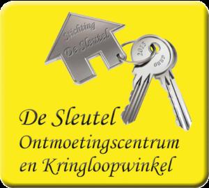 de sleutel