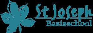 St Joseph basisschool