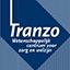 tranzo