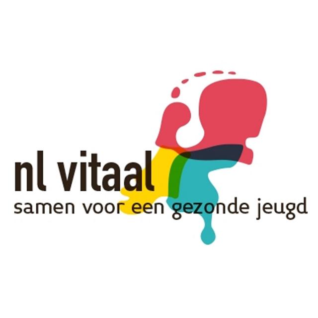 NL-vitaal