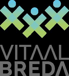 Vitaal Breda