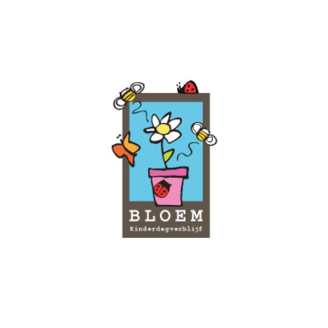 jong leren eten bso bloem