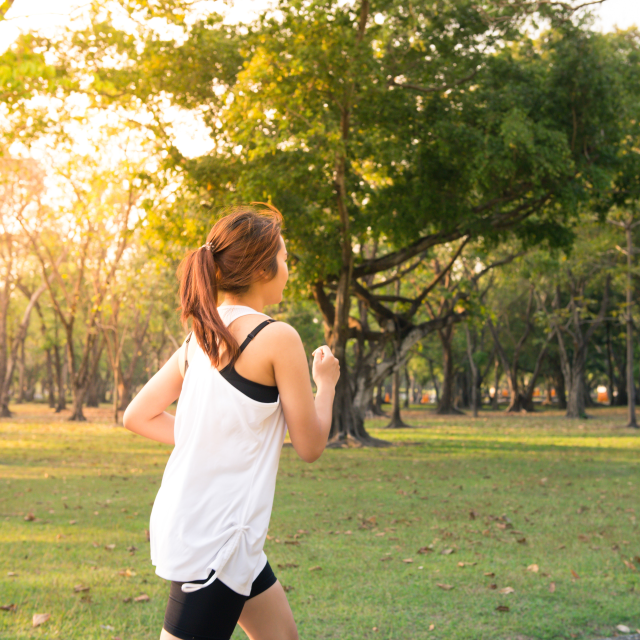actieplan jogg breda